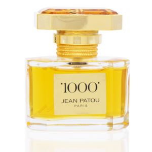 1000 For Women Eau De Parfum 1.0 OZ