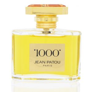 1000 For Women Eau De Parfum 2.5 OZ