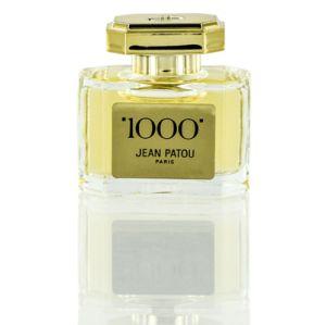 1000 For Women Eau De Parfum 0.16 OZ