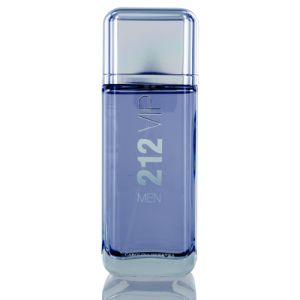 212 VIP NYC For Men Eau De Toilette 6.75 OZ