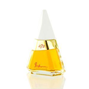 273 For Women Eau De Parfum 2.5 OZ