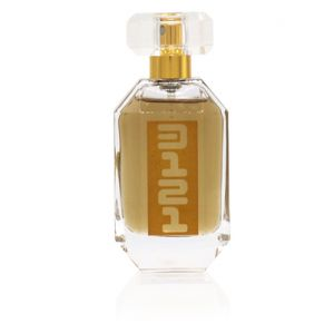 3121 For Women Eau De Parfum 1.0 OZ