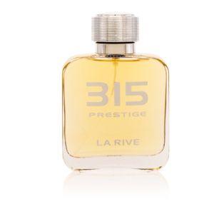 La Rive 315 Prestige For Men Eau De Toilette 3.3 OZ
