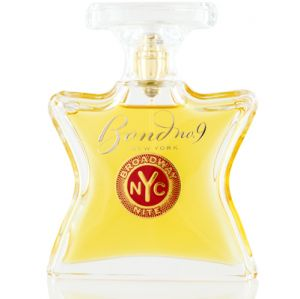Broadway Nite For Women Eau De Parfum 1.7 OZ