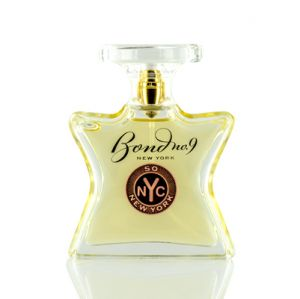 So New York For Women Eau De Parfum 1.7 OZ