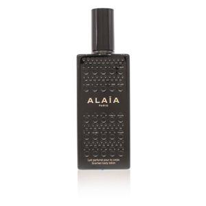 Alaia Paris For Women Body Lotion 6.7 OZ