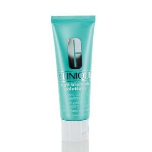 Clinique Acne Solutions All Over Clearing Treatment 1.7 Oz