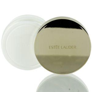 Estee Lauder Advanced Night Micro Cleansing Balm 2.2 Oz