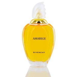 Amarige For Women By Givenchy Eau De Toilette