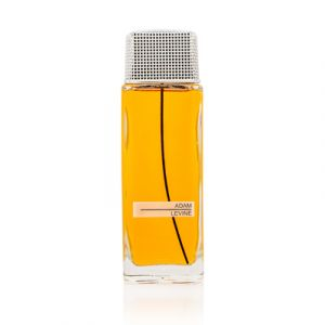 Adam Levine For Women Eau De Parfum 3.4 OZ