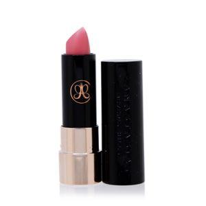 Anastasia Beverly Hills Matte Lipstick (Soft Pink) 0.12 Oz