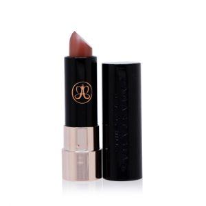 Anastasia Beverly Hills Matte Lipstick (Latte) 0.12 Oz