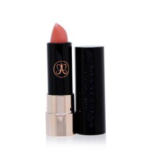 Anastasia Beverly Hills Matte Lipstick SEDONA 0.12 Oz
