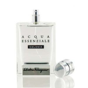 Acqua Essenziale Colonia For Men Eau De Toilette 3.4 OZ