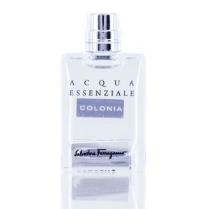 Acqua Essenziale Colonia For Men Eau De Toilette 0.17 OZ
