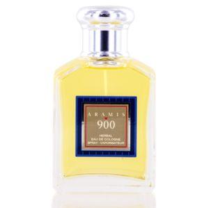 Aramis 900 Herbal For Men Cologne 3.3 OZ