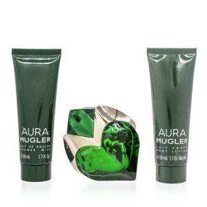 Aura For Women 3 Piece Gift Set