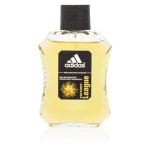 Adidas Victory League For Men Eau De Toilette 3.4 OZ
