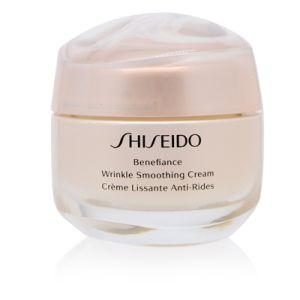 Benefiance Wrinkle Smoothing Cream 1.7 Oz (50 Ml)