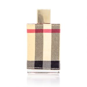 Burberry London For Women Eau De Parfum 3.3 OZ
