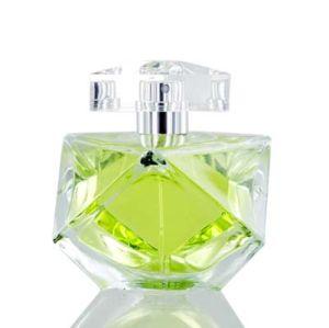 Believe For Women Eau De Parfum 3.3 OZ