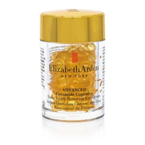 Elizabeth Arden by Advanced Ceramide Capsules Daily Youth Restoring Eye Serum .3