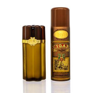 Cigar De Remy Latour For Men 2 Piece Gift Set