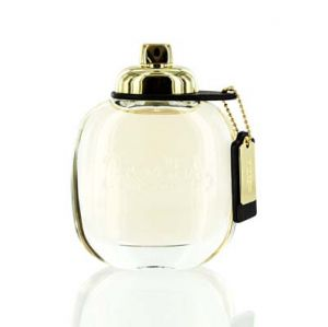 Coach New York For Women By Coach Eau De Parfum