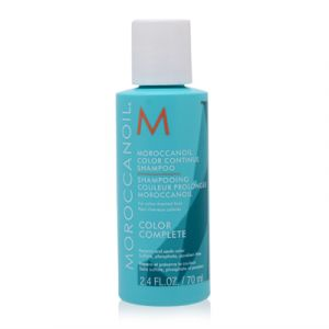 Color Complete Shampoo 2.5 Oz (75 Ml)