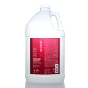 Joico Color Endure Joico Sulfate Free Conditioner 128 Oz Gallon