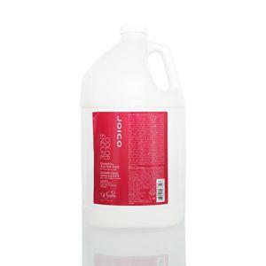 Joico Color Endure Joico Sulfate Free Shampoo 128 Oz 1 Gallon