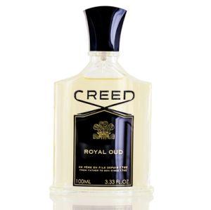Creed Royal Oud For Women  By Creed Eau De Parfum