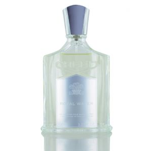 Creed Royal Water For Women  By Creed Eau De Parfum