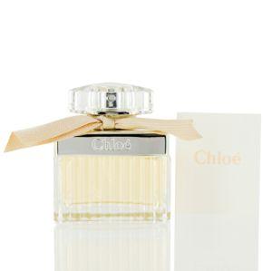 Chloe Signature For Women Eau De Parfum 1.7 OZ