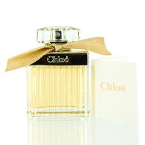 Chloe Signature For Women By Chloe Eau De Parfum