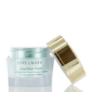 Estee Lauder DayWear Matte Oil Control Anti-Oxidant Cream Gel 1.7 Oz