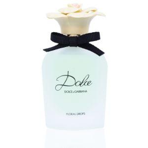 Dolce Floral Drops For Women Eau De Toilette 1.7 OZ