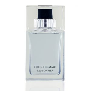 Dior Homme For Men After Shave 3.3 OZ