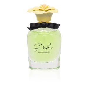 Dolce For Women Eau De Parfum 1.6 OZ