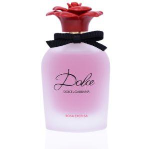 Dolce Rosa Excelsa For Women Eau De Parfum 2.5 OZ