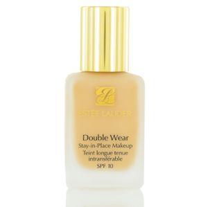 Estee Lauder Double Wear Makeup 3W1 Tawny 1.0 Oz