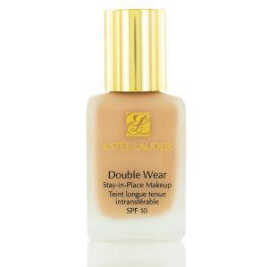 Estee Lauder Double Wear Stay-in-Place Makeup (2C2 Pale Almond) 1.0 OZ
