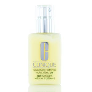 Clinique Dramatically Different Moisturizing Gel 4.2 Oz