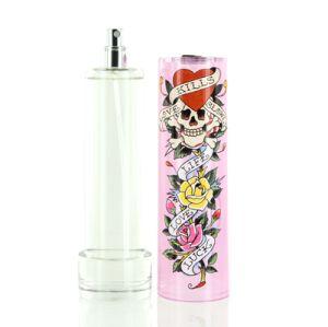 Ed Hardy For Women Eau De Parfum 3.4 OZ