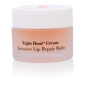 Eight Hour Cream Intensive Lip Repair Balm 0.35 oz