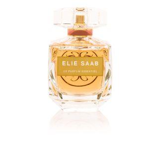 Elie Saab Le Parfum Essentiel For Women By Elie Saab Eau De Parfum