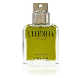 Eternity Men Eau De Parfum 3.4 OZ