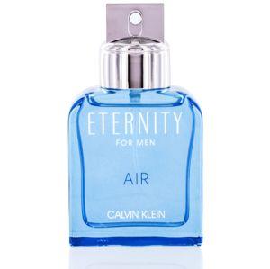 Calvin Klein Eternity Air For Men Eau De Toilette 1.7 OZ