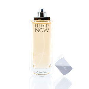 Eternity Now For Women By Calvin Klein Eau De Parfum