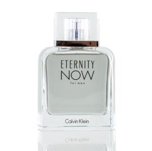 Eternity Now For Men For Men By Calvin Klein Eau De Toilette